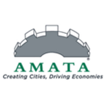 AMATA Corporation Thailand